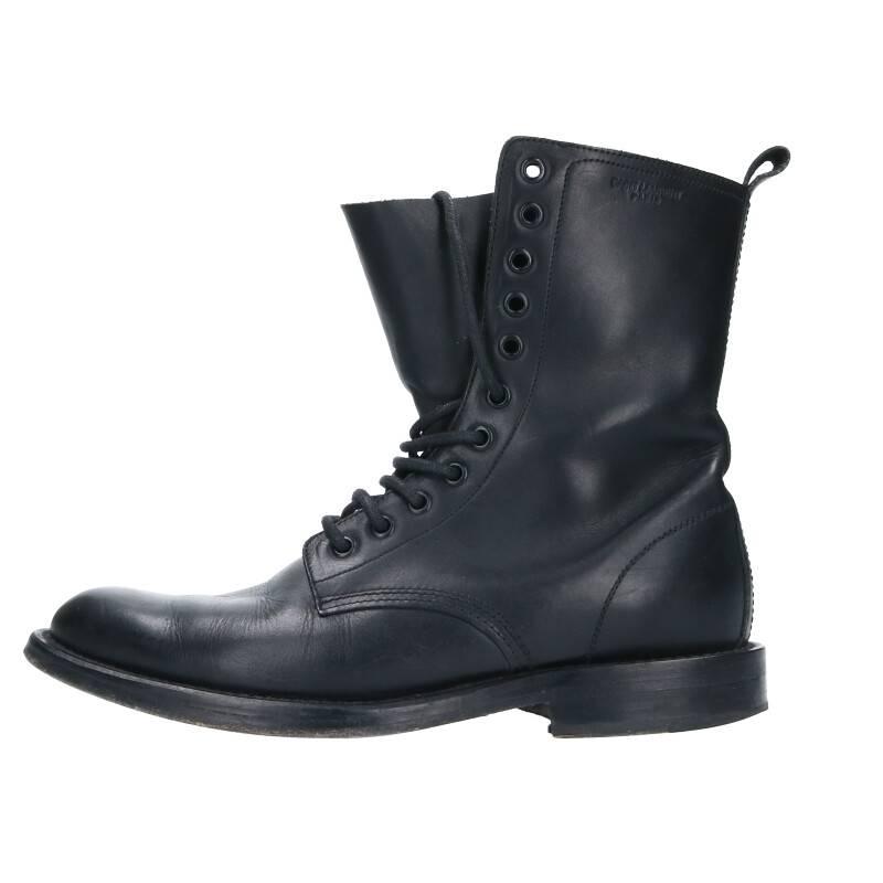 ブーツ, その他 SAINT LAURENT PARIS :41 330696 BQV00 1000 ()SB01411102bb211rinkanB