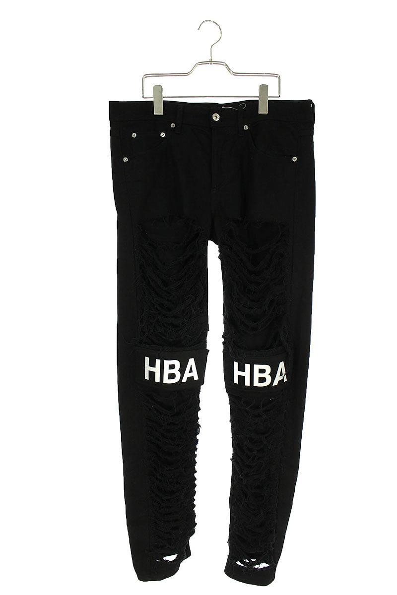 メンズファッション, ズボン・パンツ HOOD BY AIR :30 ()BS99102102bb326rinkanB