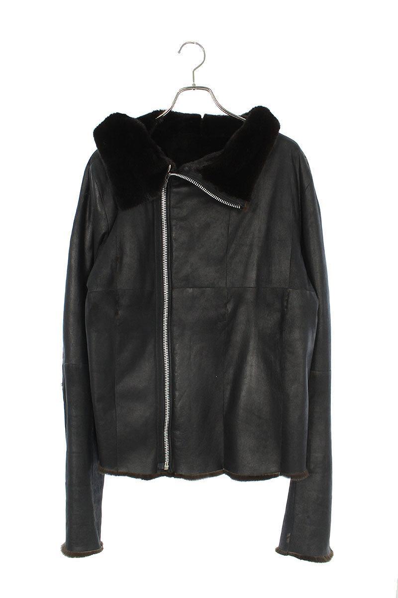 メンズファッション, コート・ジャケット Chrome Hearts Rick Owens :M ()SS07219012bb82rinkanC