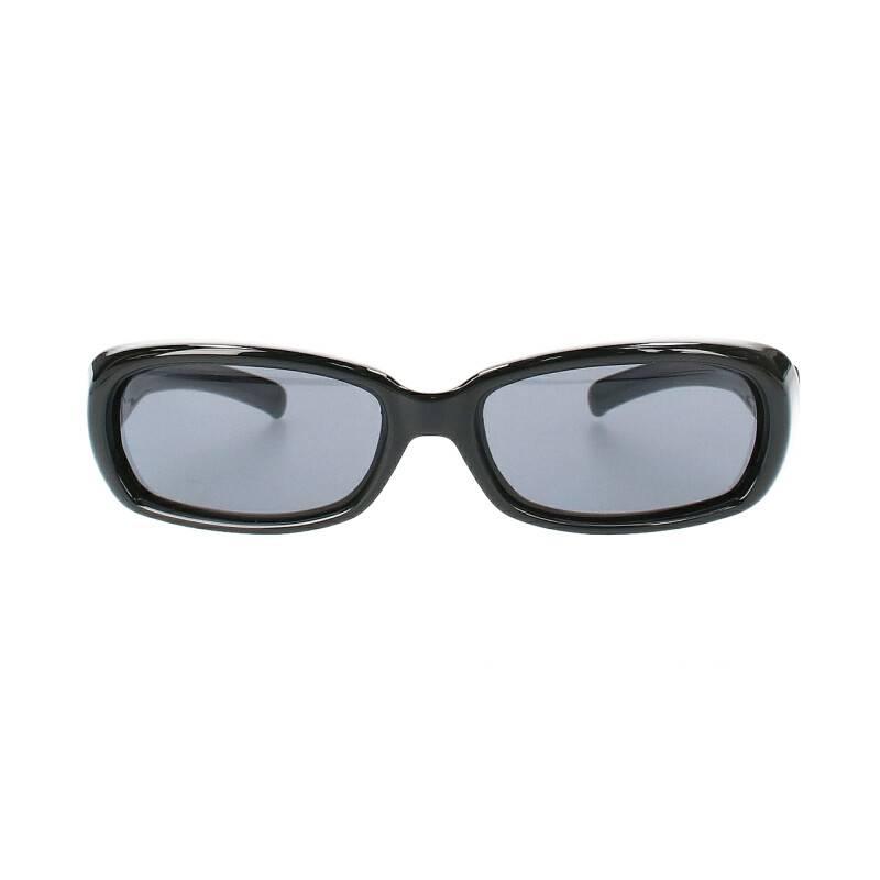 眼鏡・サングラス, 眼鏡 SUPREME 20SSStretch Sunglasses(())BS99606012bb51 rinkanA