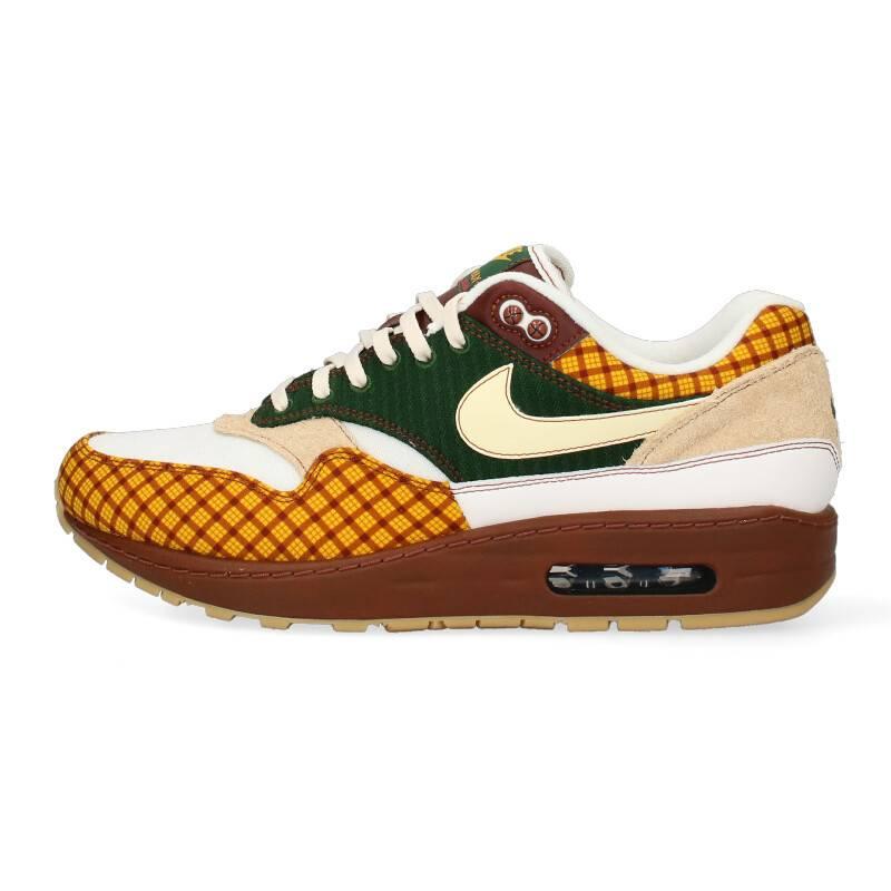 メンズ靴, スニーカー NIKE :28cm AIR MAX SUSAN CK6643-100()BS99926012bb131r inkanB