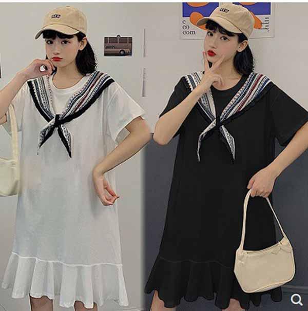レディースファッション, ワンピース SALE1 POP otona 20200706