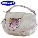 Old Navy Shoulder Bag オールドネイビー ショルダーバッグ