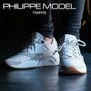 PHILIPPE MODEL フィリップモデル EZE MO...