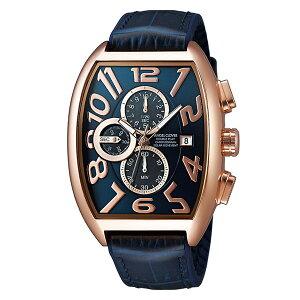 ANGEL CLOVER[エンジェルクローバー]の腕時計