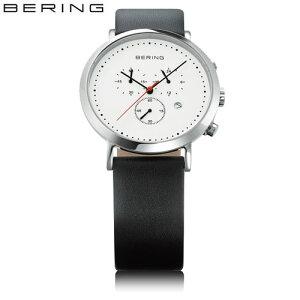 ベーリング[BERING]/ハイテクセラミックシリーズ/32035-642【腕時計時計】【_包装選択】