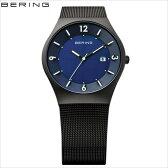 ベーリング[BERING] ソーラー[Solar] 14440-227【腕時計 時計】【ギフト プレゼント】