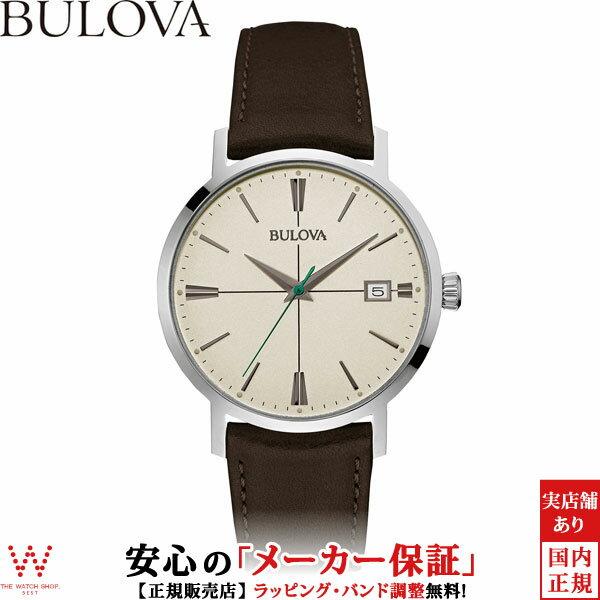腕時計, メンズ腕時計 2,000111920 BULOVA 96B242 MENS CLASSIC AEROJET