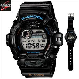 カシオ[CASIO]/ジーショック[G-SHOCK]/GWX-8900-1JF【腕時計時計】