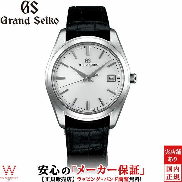 腕時計, メンズ腕時計 2,0004203 Grand Seiko 10!! 9F62 SBGX295