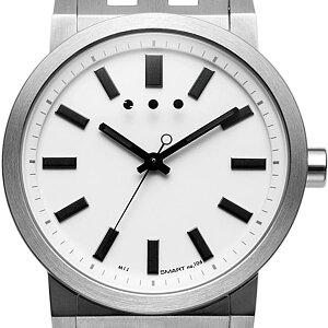 ジーエスエックス[GSX]ショッピングローン無金利対象品GSX221SWH-5SMARTno.106東京Ⅲ[TOKYOⅢ]メンズ【腕時計時計】