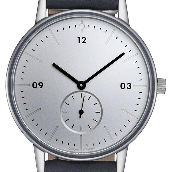 【1年延長保証付】イノベーター[innovator]モダン[Modern]IN-0002-4 メンズ レディースユニセックス シンプルウォッチ【腕時計 時計】【ギフト プレゼント】【あす楽】