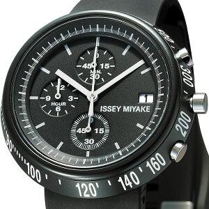【腕時計時計】ISSEYMIYAKE[イッセイミヤケ]/TRAPEZOIDAL[トラペゾイドアルミニウム]/深澤直人デザイン/SILAT003/ユニセックス