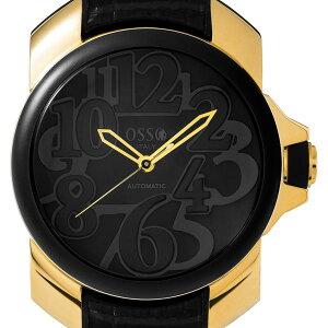 オッソイタリィショッピングローン無金利対象品オッソイタリィ[OSSOITALY]ヴィゴローソ[Vigoroso]GL01限定生産30本メンズ【腕時計時計】