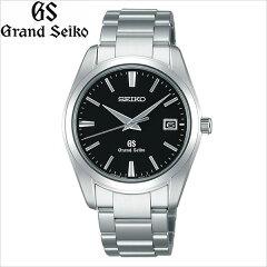 グランドセイコー ショッピングローン無金利対象品SEIKO[セイコー] グランドセイコー[Grand Seiko] SBGX061 メンズ メタルバンド【腕時計 時計】