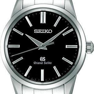 SEIKO[セイコー]グランドセイコー[GrandSeiko]SBGX121メンズメタルバンド【腕時計時計】