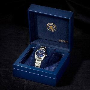 グランドセイコーSEIKO[セイコー]GrandSeiko[グランドセイコー]SBGX059メンズメタルバンド【腕時計時計】