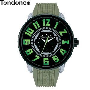 テンデンスショッピングローン無金利対象品テンデンス[TENDENCE]フラッシュ[FLASH]TY531002LEDバックライトメンズ・レディース500本限定【腕時計時計】