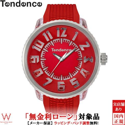 【無金利ローン可】 テンデンス [TENDENCE] フラッシュ 3ハンズ [FLASH 3H] TY532005 LED内蔵 夜光 メンズ レディース 腕時計 時計 [誕生日 プレゼント ホワイトデー ギフト]