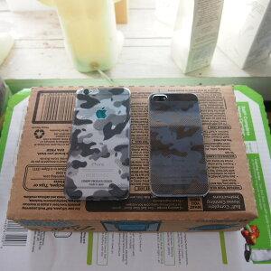 CEMENTPRPDUCEDESIGNiTattooType3DforiPhone6「appouflage」シャンパンゴールドバージョンiPhon6専用ケースメール便の場合は送料無料対応です。【メール便OK】【スマホケース】【HLS_DU】