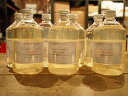 デュランスDurance ランドリーソープ500ml送料無料3本セット! 香り選択出来ます。サービス中の計量カップ1個も選択出来ます。 【送…