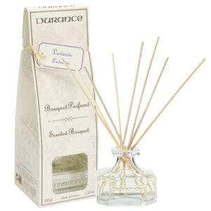 レビューフェアー開催中人気のフランス芳香剤!1本から送料無料でお届けします!デュランス製品...