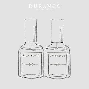 デュランス(DURANCE)ピローミスト50ml2本セット(送料無料)(正規品)
