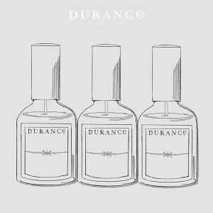 デュランス(DURANCE)ピローミスト50ml3本セット(送料無料)(正規品)