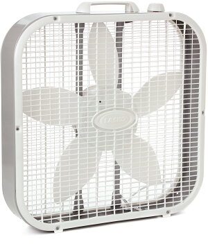 LASKOBOXFAN(ラスコボックスファン)「3733」(サーキュレーター/扇風機)他の商品と同梱不可アイテムです。