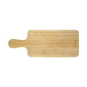 今までありそうでなかった木製のプレート・ボードのシリーズ。 シンプルな形と美しいカラーリン...