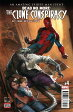 CLONE CONSPIRACY #4 (OF 5)