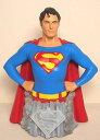 ウィンターセール(フィギュア) クリストファー・リーブ as スーパーマン バストスタチュー