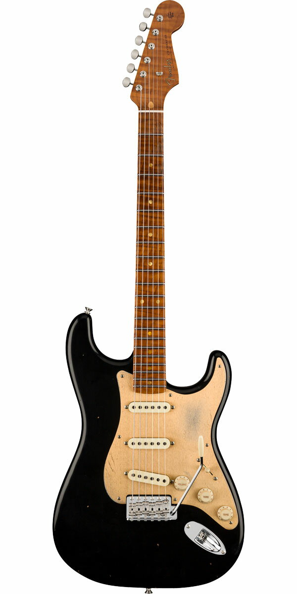 Fender(フェンダー)『Limited Edition 1958 Special 』