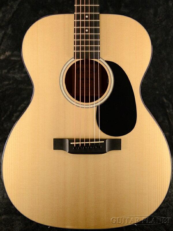 ギター, アコースティックギター Martin 000-12E Koa wFishman MX-T Natural,Electric Acoustic Guitar,,,,Folk Guitar,