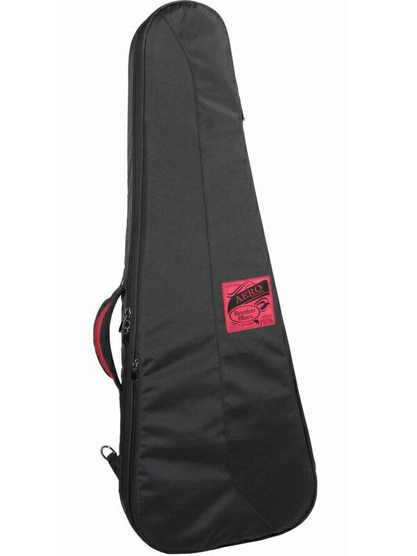 アクセサリー, その他 Reunion Blues AERO-E1 Aero Series Electric Guitar Case ,