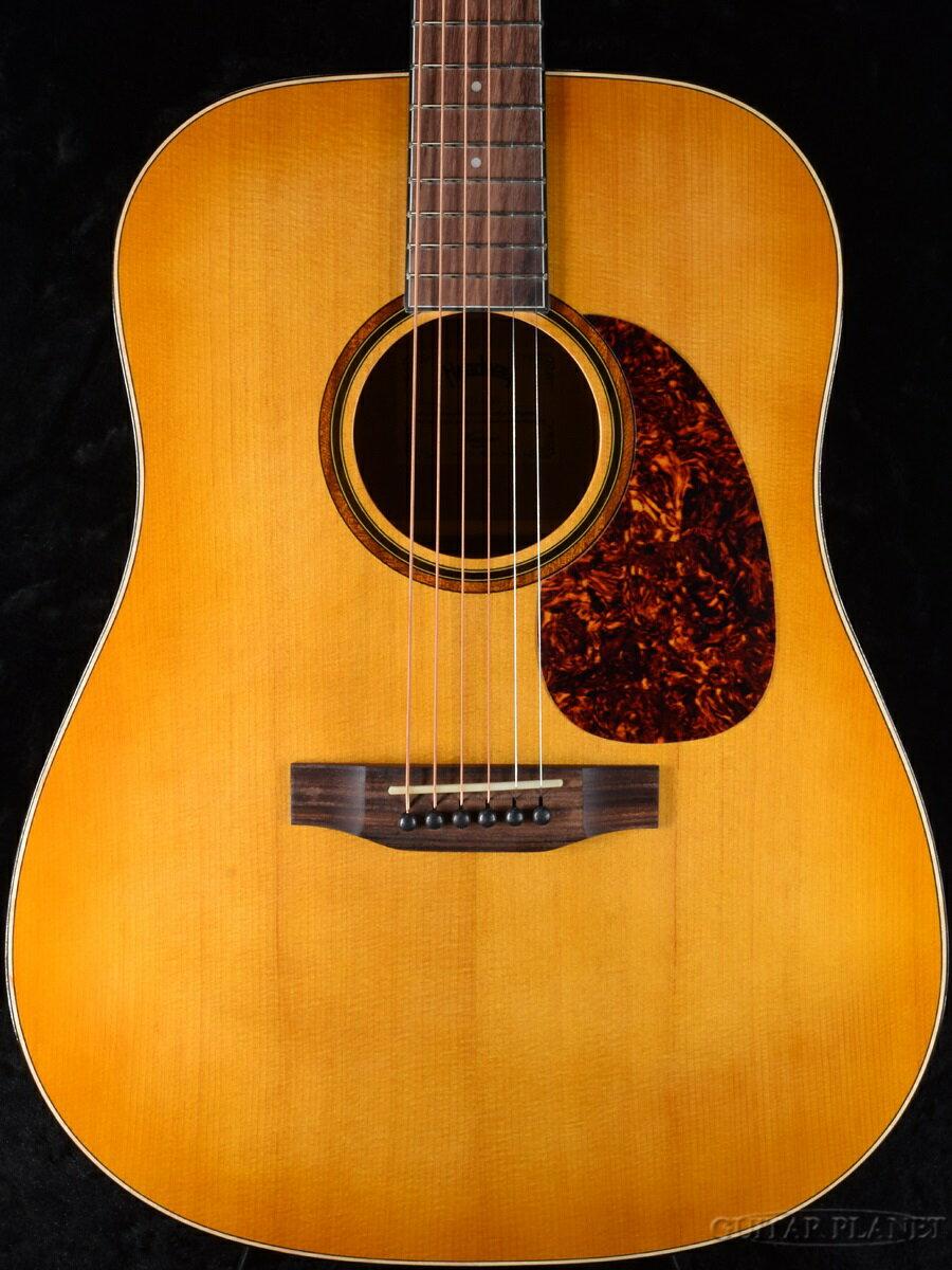 ギター, アコースティックギター Headway Universe Series HD-630 Honey Burst (HB) Acoustic Guitar,,hd630