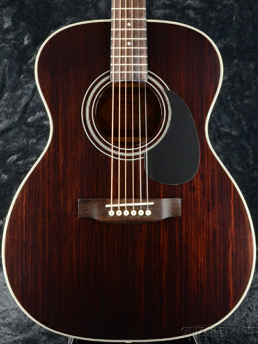 ギター, アコースティックギター Headway HF-45R ,RosewoodAcoustic Guitar,,