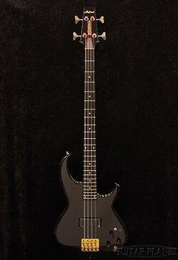 Aria Pro II SB-1000 PROTO -Black- 新品[アリアプロ2][クリフ・バートン][ブラック,黒][Electric Bass,エレキベース]