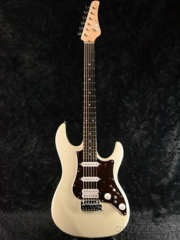 ギター, エレキギター FUJIGEN EOS-AL-R AWH ,,FgNWhite,,Stratocaster,Ele ctric Guitar,