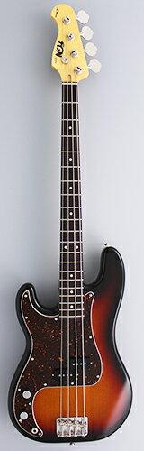 https://thumbnail.image.rakuten.co.jp/@0_mall/guitarplanet-online/cabinet/fujigen2/npb10ral-3ts-1.jpg