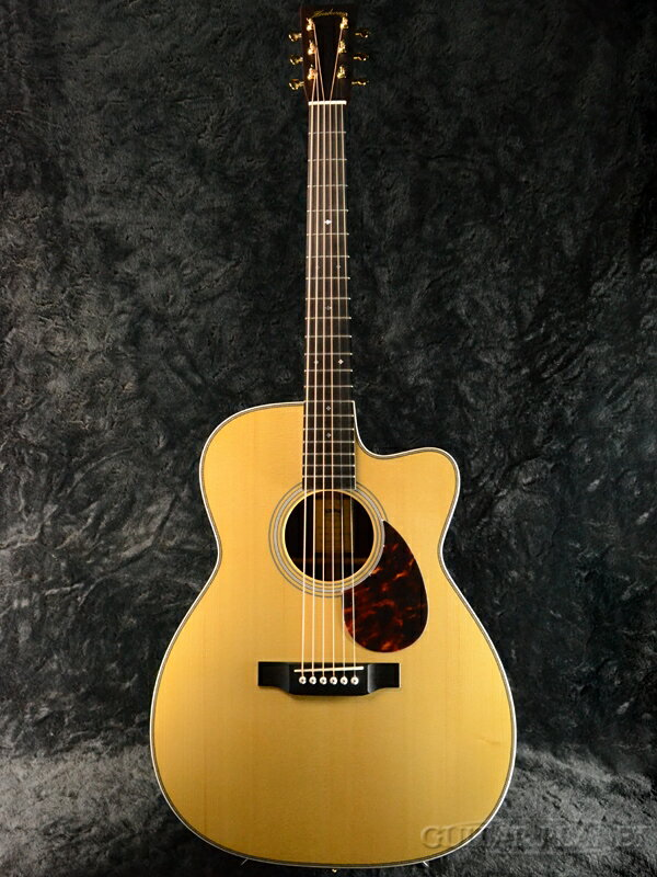 ギター, アコースティックギター Headway Standard Series HC-115 ARSSTD Electric Acoustic Guitar,,,
