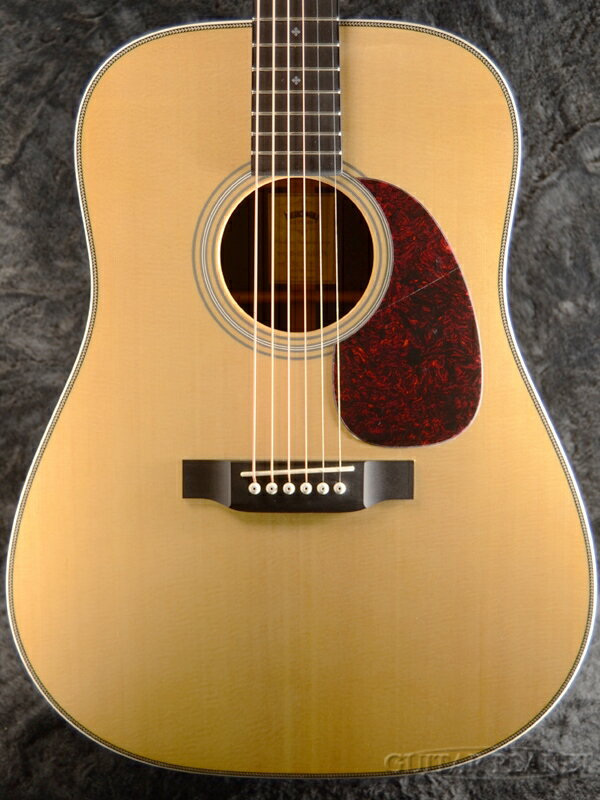 ギター, アコースティックギター Headway Standard Series HD-115 A,SSTD Natural,Acoustic Guitar,,,Folk Guitar,