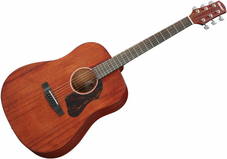 ギター, アコースティックギター Morris M-023 MH -Performers edition- Mahogany,Acoustic Guitar,,,M023