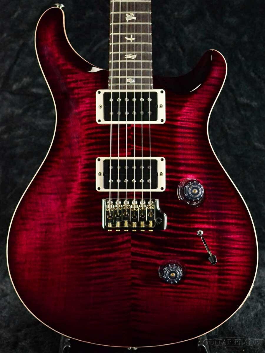 ギター, エレキギター Paul Reed Smith Custom 24 2020 -Angry Larry-,PRS,