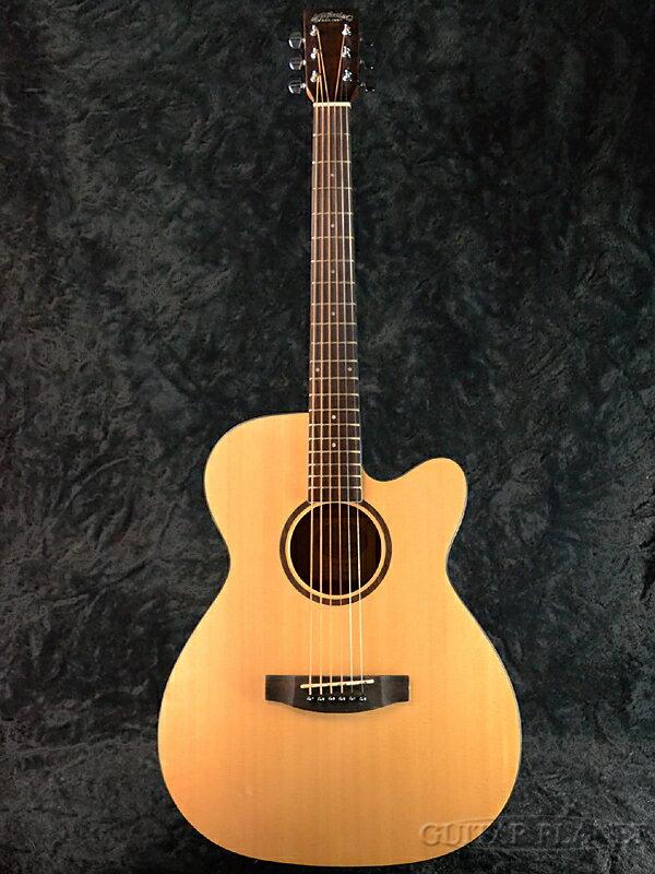 ギター, アコースティックギター Stafford SF-500C NAT SF500CNatural,Acoustic Guitar,,,Folk Guitar,,