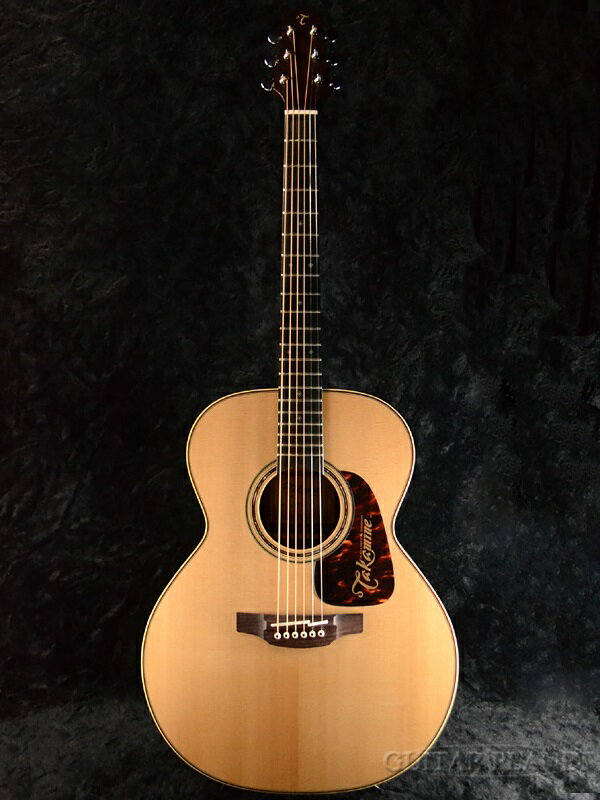 ギター, エレアコギター Takamine Straight Acoustic Series SA561 N Natural,,Electric Acoustic Guitar,,SA-561