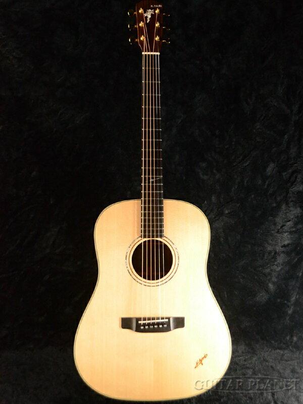 ギター, アコースティックギター K.Yairi LO-90 N KLO90NAcoustic Guitar,,Folk Guitar,