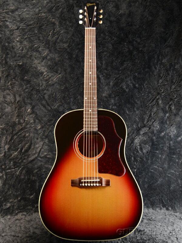 ギター, アコースティックギター Gibson 1960s J-45 Kustom Burst wVTC 13178061 J45Sunburst,Acoustic Guitar,,,Folk Guitar,