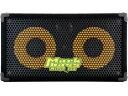 Markbass New York 122 Ninja 新品 キャビネット [マークベース][Bass Amplifier Cabinet,ベースアンプ,キャビネット]・・・