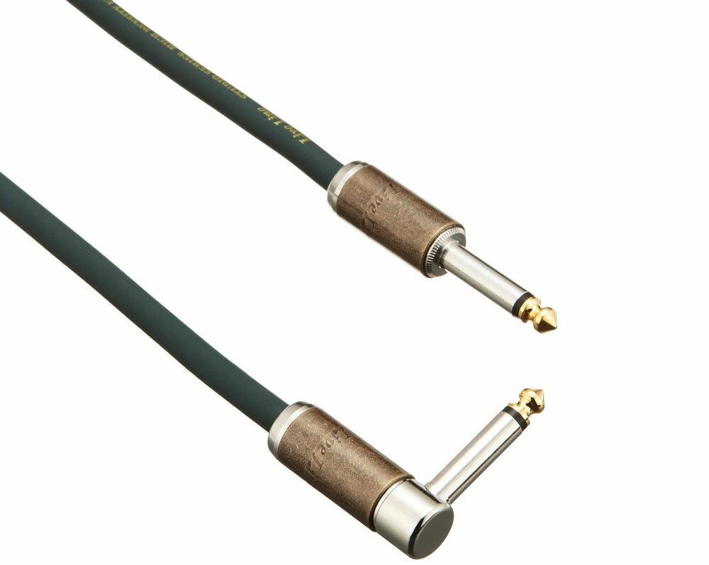 ケーブル, シールドケーブル Live Line Pure Craft Studio Series Cable 10m SL 10LSCJ-10M SL,10M S-LShield,Cable,,